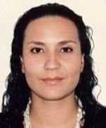 Roxana Gaspar Taylor