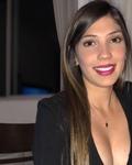 Valeria Rodríguez Álvarez