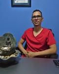 Kevin Adolfo Corella Ruiz