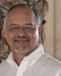 Juan Francisco Ledezma Castillo
