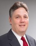 Dr. Jaime Boyd, FAAP