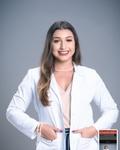 Liz Mariel Miranda Cedeño