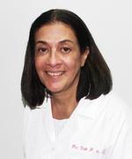 Edith Montserrat Pérez de López