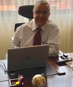 José Alberto Ardón Acosta
