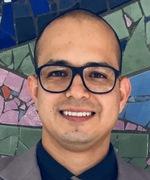 Alvaro Quesada Chaves