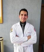Francisco Manuel Abdelrrague Soto
