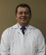 Víctor Gerardo Chaves Acuña