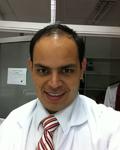 Luis Eugenio Brenes Rojas