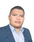 Jimmy Francisco Angulo De La O