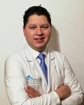 Gabriel Esparza Rocha