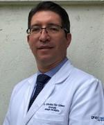 Cristobal Díaz Gómez