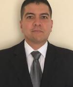 Carlos Andrés Argumedo Carvajal