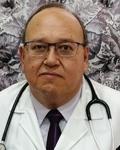 Alvaro Antonio González Bautista