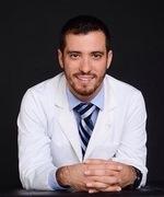 Esteban Ocampo Corella