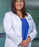 Andrea Acuña Flores