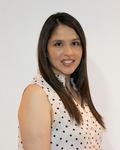 Paola Andrea Cruz Villalobos