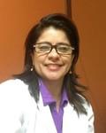 Indira Katherina López Morales
