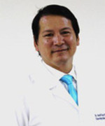 Aurelio Torres Chang