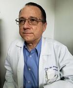 Luis Miguel Arango Chiari