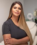 Silvia Aurora Sibaja Ramírez