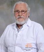 Juan Francisco Cabezas Solera