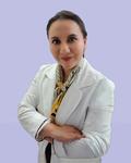 Sonia Montes Espinoza