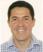Ignacio Antonio Arevalo Rodriguez