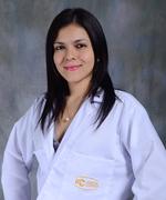 María Fernanda Orozco Pereira