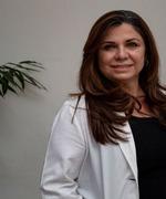 Marianella Madrigal Borloz