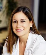 Natalia Cambronero Arguedas