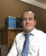 David Gerardo Sibaja Herrera