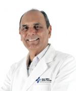 José Fernando Iturriaga Ezpelosín
