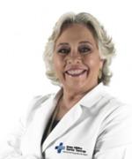Teresa De La Carid Ros Álvarez