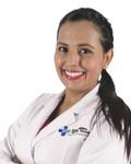 Marilyn Aguilar Brenes