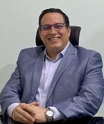Sergio Castellón Salomón