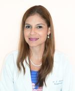 Jerika Latorraca Guerrero