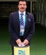 Carlos M. Palavicini Quesada