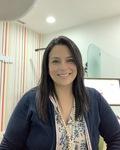 Maricela Arana Méndez