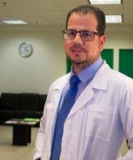 Andrés Zamora Leiva