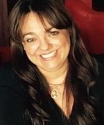 Shirley Sánchez Cyrman