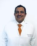 Miguel Ángel Zapata Villalba