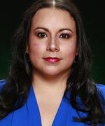 Olivia El Achtar