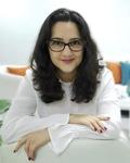 Mariela Ramírez Cruz
