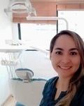 Yesenia Marciaga