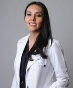 Daniela Hernández Cruz