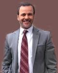 Mario González Casafont