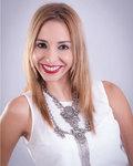 Melina Franco Fonseca