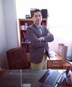 Luis Emilio Fonseca Espinoza