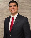 Jorge Ariel Núñez Acosta