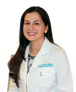 Brenda Zuñiga Saa
